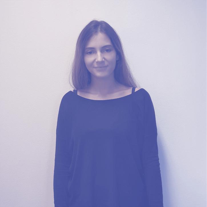 Martina Lualdi