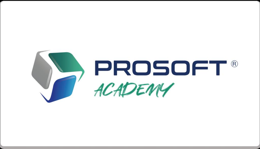 Prosoft academy