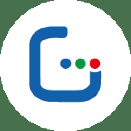 Gmg Net Digital Agency