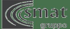 smat gruppo logo