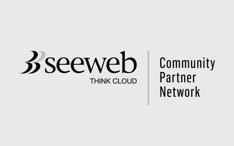 partnership seeweb