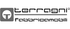 terragni logo