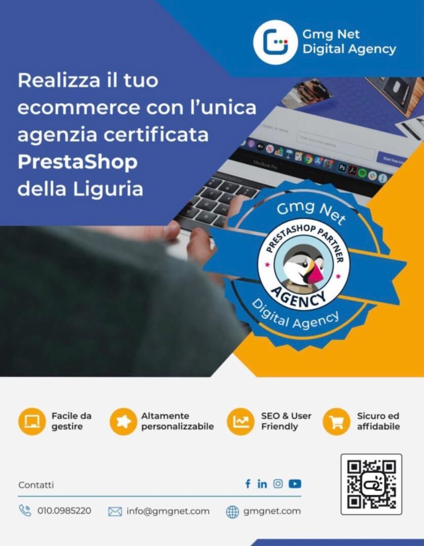 Genova Impresa - 4-2021